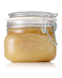 Ginger Body Scrub™